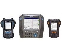 机床(电)主轴数据采集分析仪 加速度、速度、位移、 温升、相位、 电压、 异音等