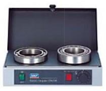 机床主轴轴承用 感应加热器电热板729659 C