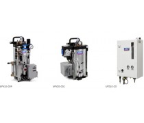 SKF机床 LubriLean微量润滑系统